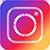 Maubrac Instagram