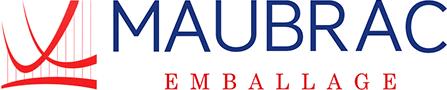 Maubrac Emballage